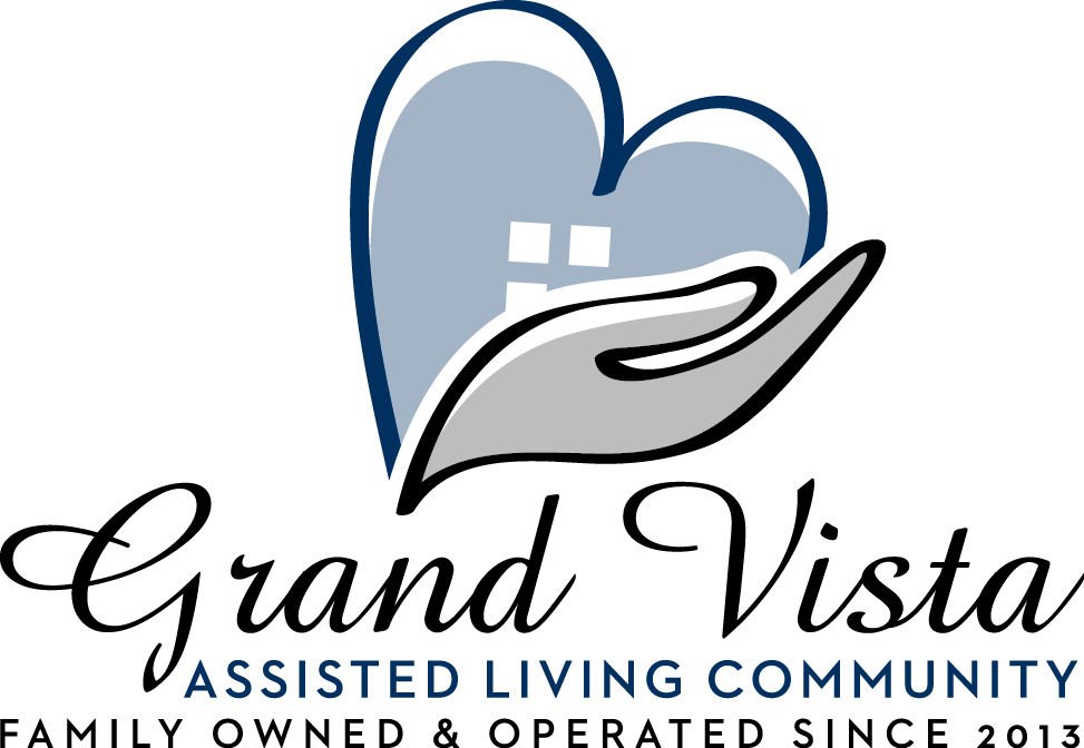 Grand Vista Assisted Living